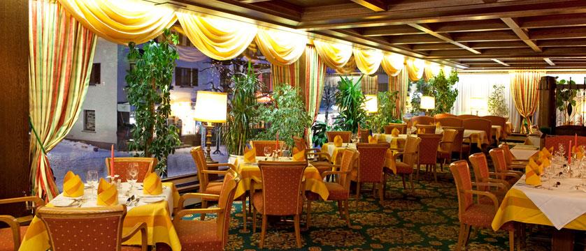 austria_st-anton_sporthotel_st-anton_restaurant.jpg